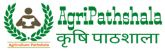 Agriculture Pathshala