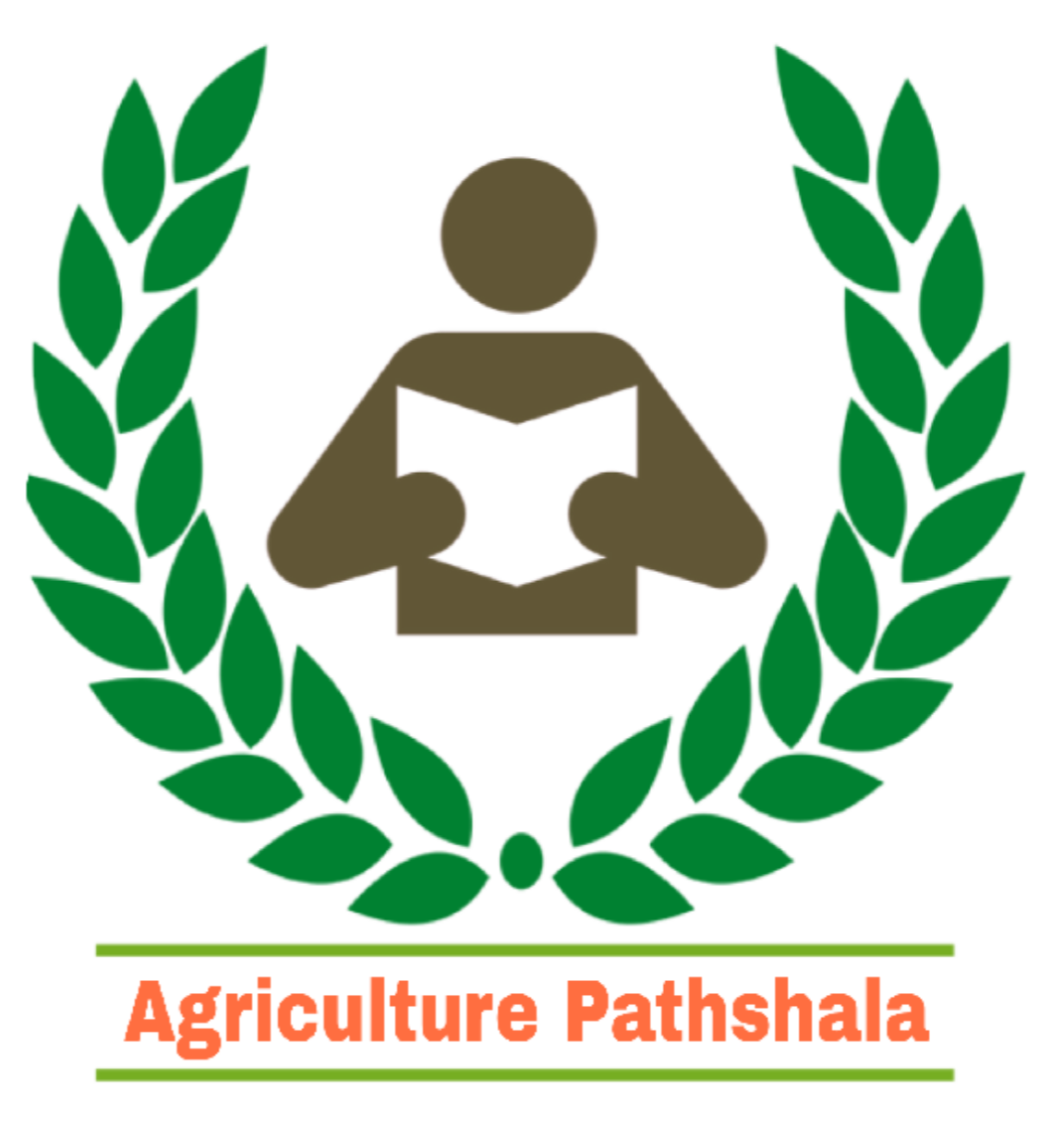 Agriculture Pathshala »